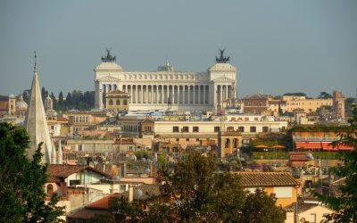 Musei aperti il giorno di Natale e a Capodanno nelle città italiane! Scoprili adesso!