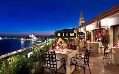 San Valentino a Venezia: 5 idee romantiche per gli innamorati