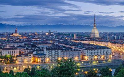 Un Weekend a Torino alla scoperta sue meraviglie