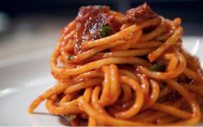 La cucina romana: ricette tipiche di Roma