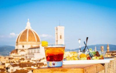 Dove divertirsi a Firenze: i locali da provare