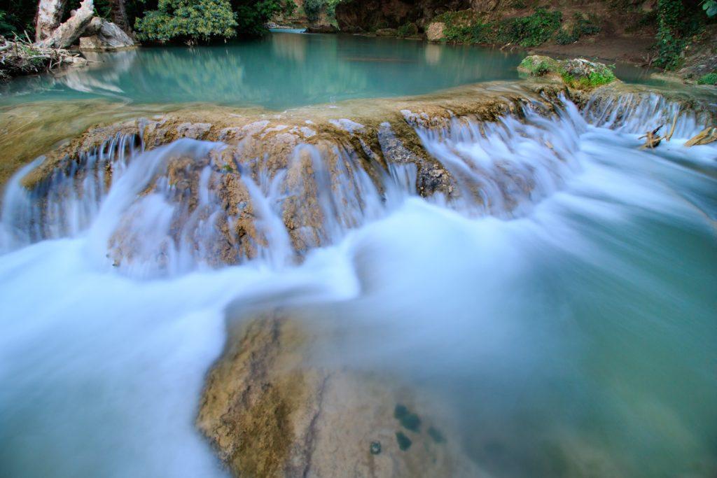 Parco Fluviale dell'Elsa