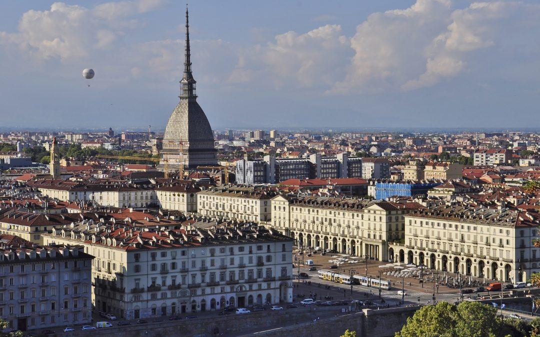 10 choses à voir à Turin