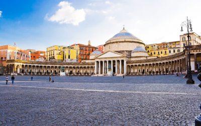 5 cose da vedere a Napoli: una guida per la città delle 500 cupole