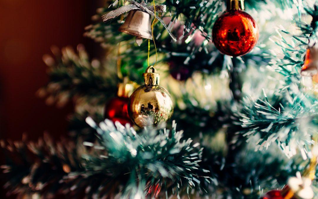 I mercatini di Natale in Veneto: quali sono i più belli