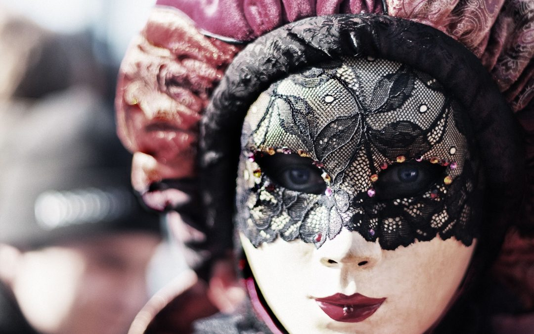 Carnival in Venice – Our Survival Guide