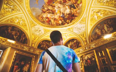 Museums in Italy – Six Pro Tips for Touring