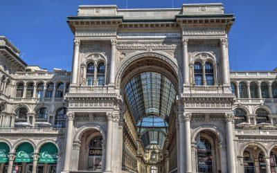 À ne pas manquer à Milan: les 10 incontournables